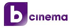 bTV Cinema logo
