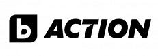 bTV Action logo