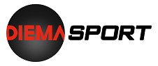 Diema Sport logo