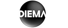 Diema logo