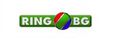 Ring BG logo