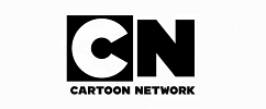 Cartoon Network TV logo