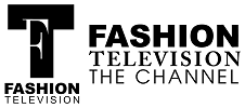 Fashion TV official logo