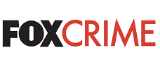 Fox Crime logo