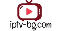 Гледай телевизия онлайн!