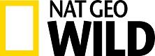 Nat Geo Wild logo