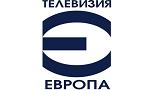 ТВ Европа официално лого
