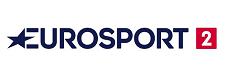 Eurosport 2 logo