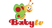Baby TV logo