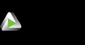 BG Music Channel TV logo