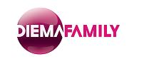 Diema Family logo