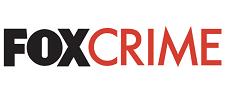 Fox Crime logo