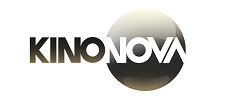 Kino Nova logo