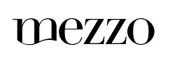 Mezzo TV logo