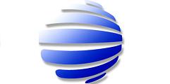 Planeta TV logo