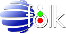 Planeta Folk logo
