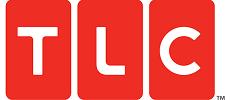 TLC TV logo