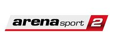 arena sport 2 logo