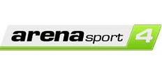 arena sport 4 logo