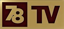 7-8-tv лого